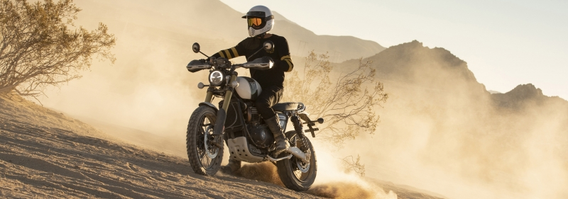 media/image/background-2019-scrambler-1200-xe.jpg