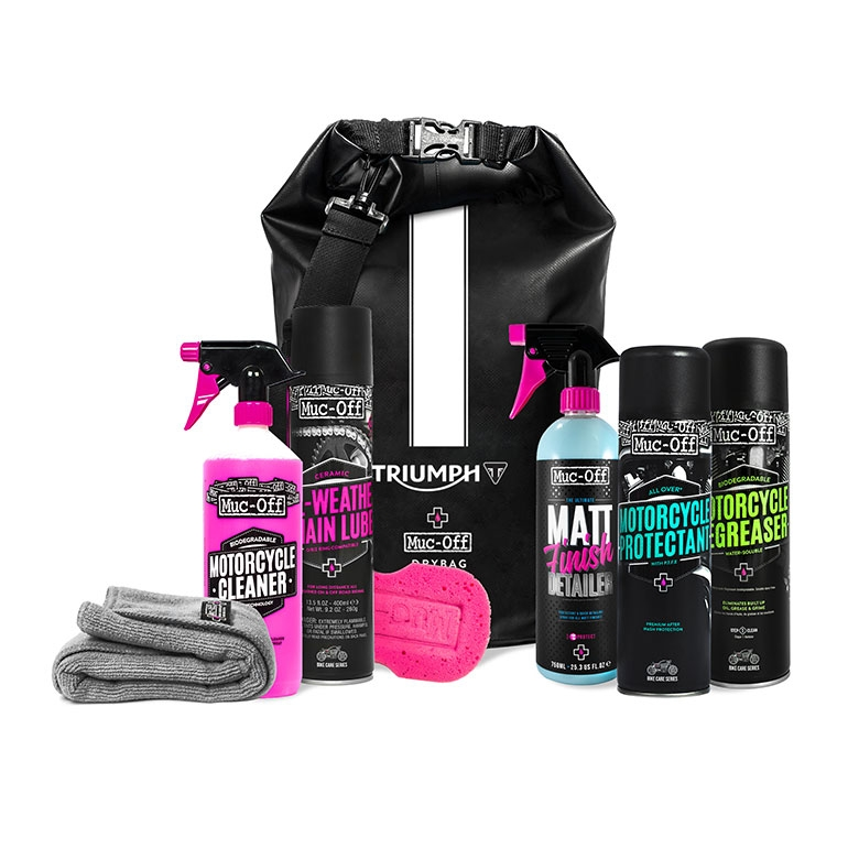 media/image/Muc-Off-Motorcycle-Care-Kit-770x770.jpg